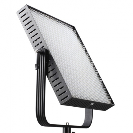 900AS-LED-Video-Light