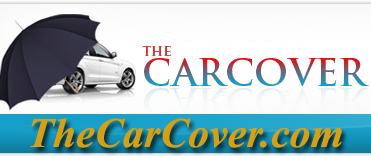 Thecarcover Com Enlarge Car Covers And Auto Accessories