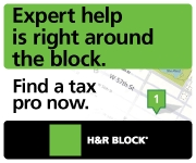 With 11, retail tax centers across the nation, downloadable tax software, and online tools, H&R Block offers a tax solution for every consumer. File for less this year with H&R Block coupons. Specialized tax guidance is just a click away when you file at sell-lxhgfc.ml Choose the .