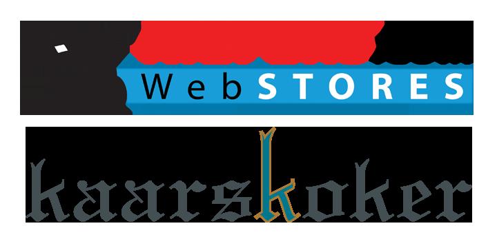 Acqusition Of Kaarskoker By Kiefers Com Inc Kiefers