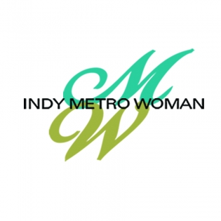 Indy Metro Woman Magazine