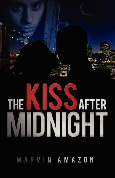 kissaftermidnight