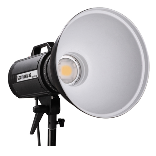 100WA-led-spot-video-light
