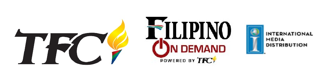 TFC Filipino content now on demand on Verizon FiOS
