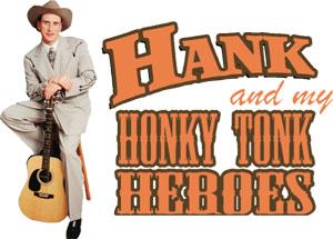 hank-honky-tonk-heroes