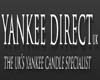 YANKEE DIRECT LOGO2
