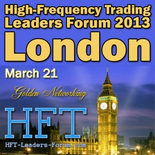 Ultra high frequency trading strategies