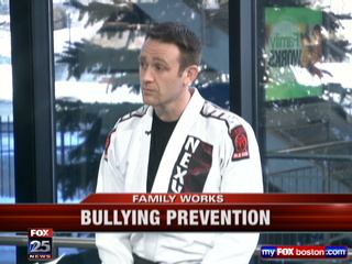 martial_arts_bullying_20110216.FXTimg_tmb0000_2011