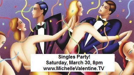 singles dance party1