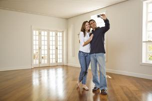 Home Ownership is made possible with Down Payment Assistance programs!