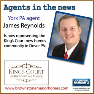 Kings-Court-Dover-PA-New-Homes-James-Reynolds