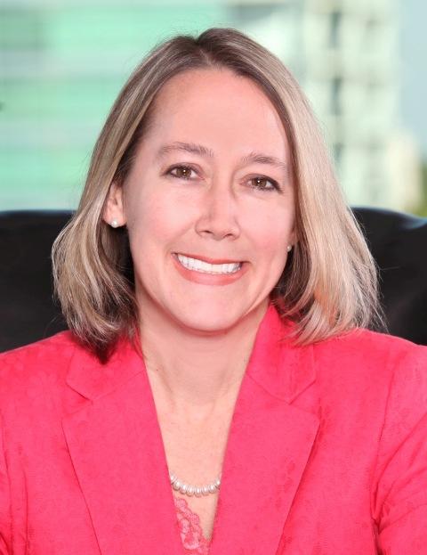 Stephanie Ghezzi, P.E.