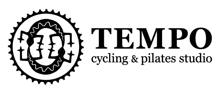Check Out Tempo's New, Larger Location! 1623 SE 12th St., Portland, Oregon