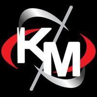 Kinematic Music