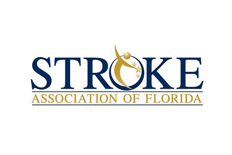 The Stroke Association of Florida