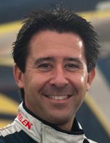 Michael Goulian