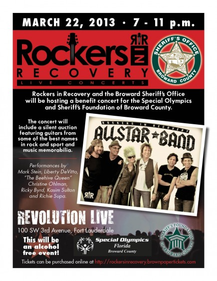 Rockers_Recovery_Concert