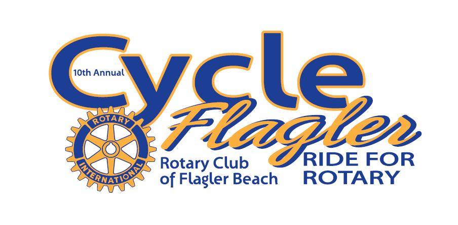 Cycle Flagler is scheduled for April 7th, 2013.