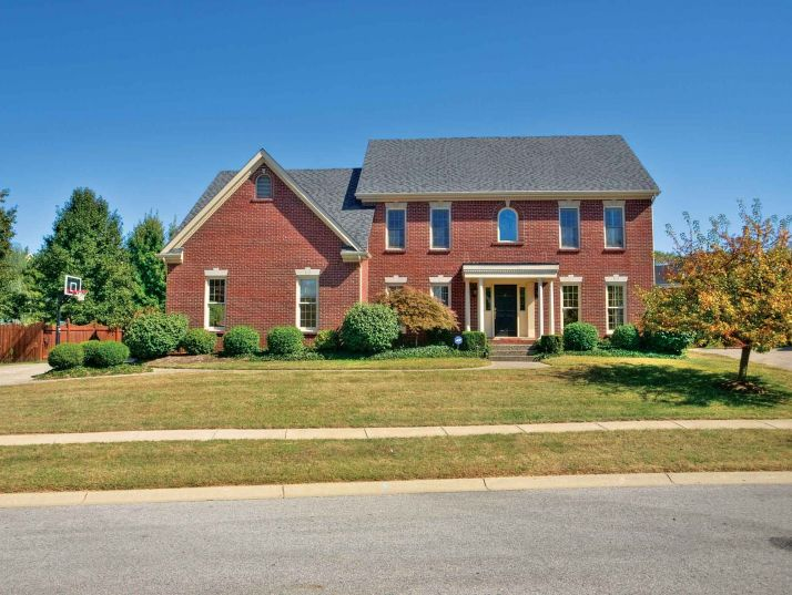 Visiting Louisville, KY, for the Kentucky Derby? Rent a ...