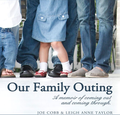 OurFamilyOuting