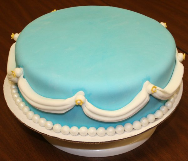 Blue Rose Desserts Now Serving Buffalo And Niagara Metropolitan - Buffalo birthday cake