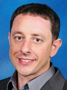 Daniel Stallings of Partner Engineering and Science, Inc.