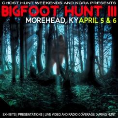 bigfoot3-fbpromo3