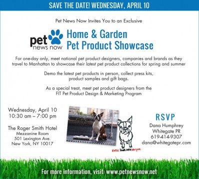 April10-Pet-Product-Showcase
