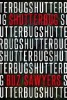 """""""Shutterbug"""" by Buz Sawyers"""