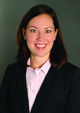 Lindsey Martinez is a Commercial Litigation Associate at Snell & Wilmer