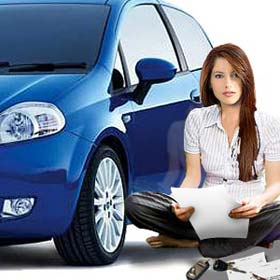 Low Price Car Insurance Coverage With No Deposit
