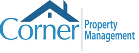 Corner Property Management