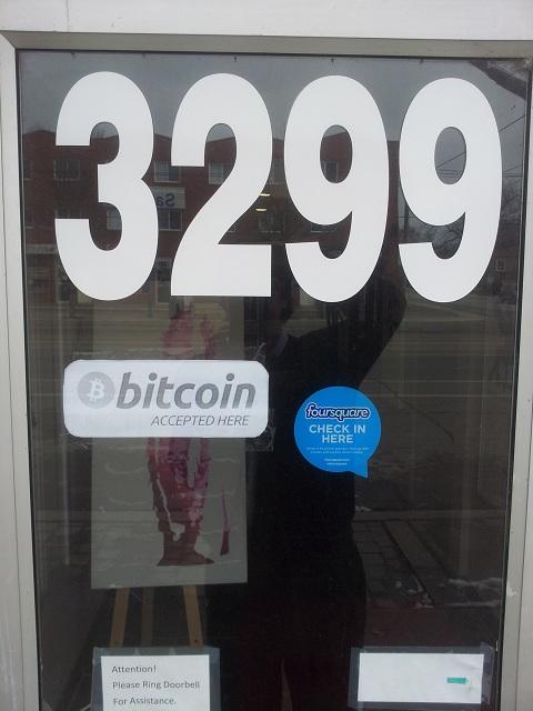 acceptingbitcoin