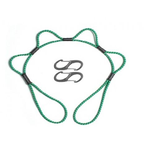 Green LoopRope