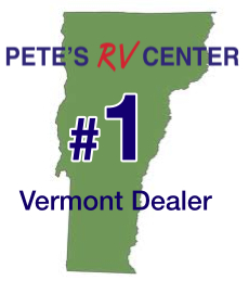 Pete's RV | Number One RV Dealer