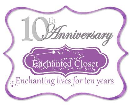 EnchFinal_10 year web