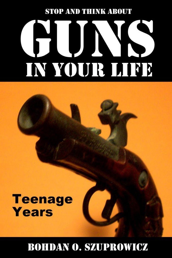 Teenage Years E-Book is the second in a series of five E-Titles in this series