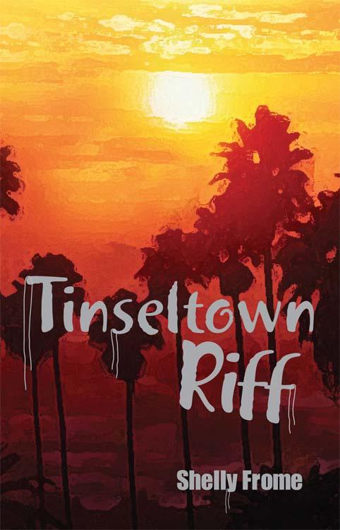 Tinseltown Riff