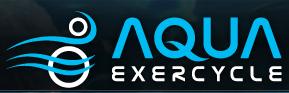 Aqua Exercycle Logo