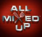 All Mixed Up Logo2