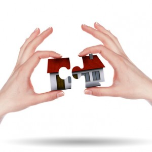 For recommendations on Realtors you can trust, contact Marc Hutchison today!