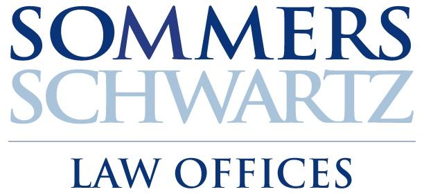 Sommers Schwartz
