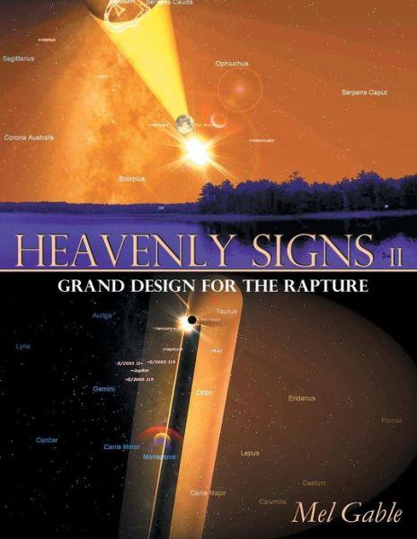 heavenlysigns2