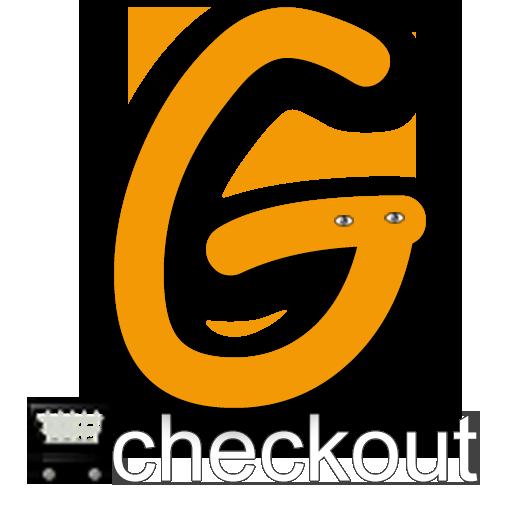 Google Checkout App