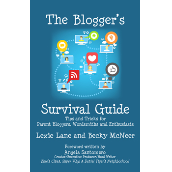 Easy Blogging Success + 10 Free eBooks ( PDF )