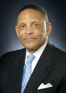 Dr. Walter L. Sutton, Esq.