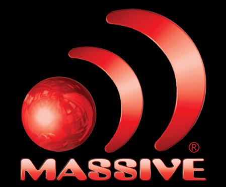 Massive-Logo-No-Smoke SM
