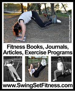 Swing_Set_Fitness_Ad