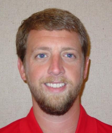 Matt Clements