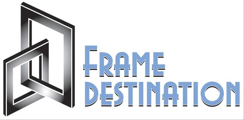 Frame Destination Inc. Ships 12,000th GalleryPouch™ Bag ...